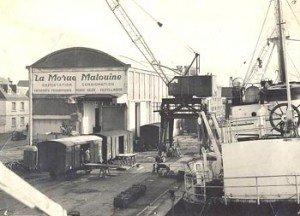Nos entreprises morue_malouine-300x216